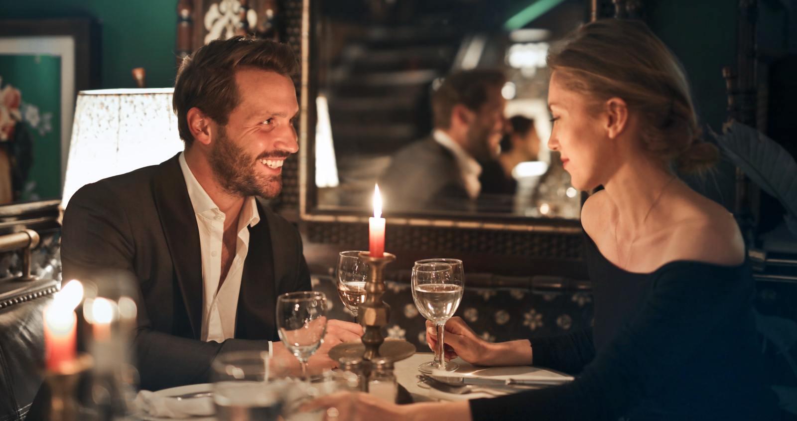 Things to Consider When Choosing a Romantic Restaurant – Greenvale Farm